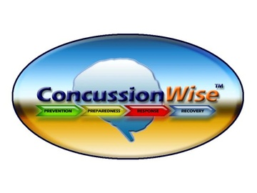 ConcussionWise AT