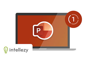 Powerpoint 2019 - Beginner