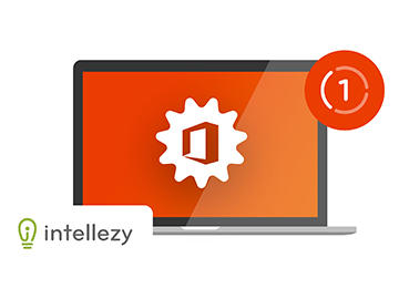 Office 2019 New Feature - Beginner Course