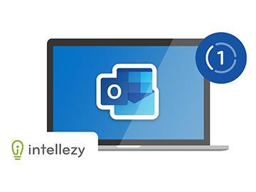 Outlook 2019 - Beginner