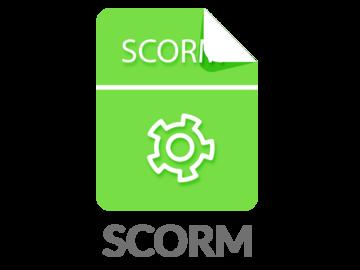 Scorm Course Test