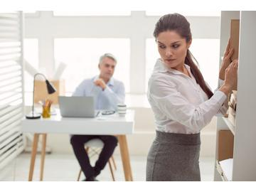 Sexual Harassment in New York for Managers and Supervisors (Course)