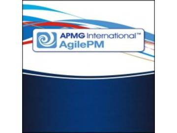 AgilePM-M5:Pre-Project, Feasibility and Foundation