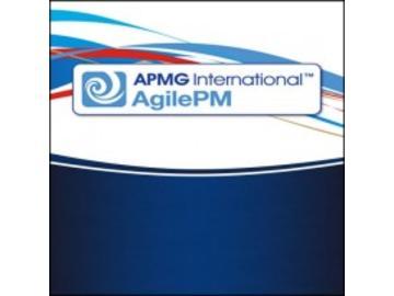 AgilePM-M8:Agile Control