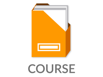 Courses for newcomers