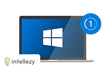 Windows 10 End User Essentials - Beginner