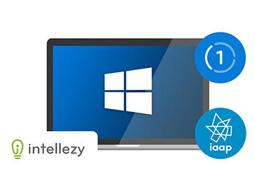 Windows 10 End User Essentials - Beginner Course