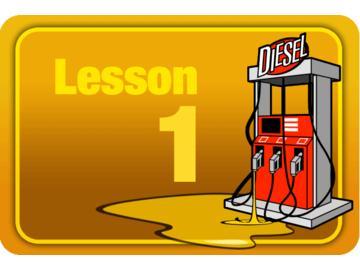 Iowa Class AB Lesson 1 Introduction