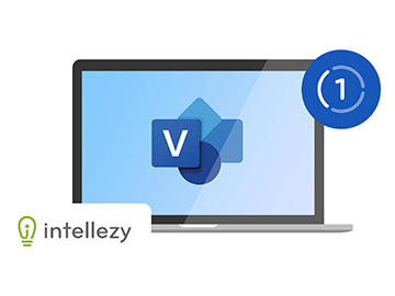 Visio 365 - Beginner Course