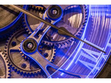 Reduce Lead Time With Quick Response Manufacturing