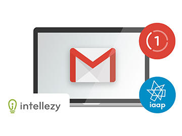 Gmail: A Complete Guide - Beginner Course