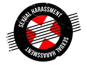 Harassment Prevention - California Employees - 2020