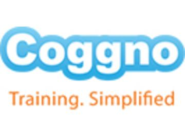 Coggno Course (Test)