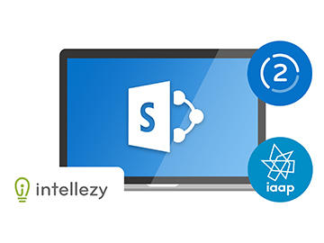 Sharepoint 2013 Designer - Intermediate Course