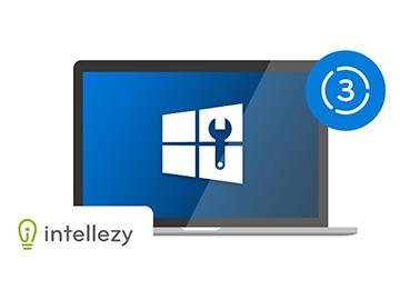 Windows 10 Troubleshooting - Advanced
