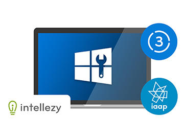 Windows 10 Troubleshooting - Advanced Course