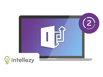 Working with InfoPath 2013 in SharePoint - Intermediate Course