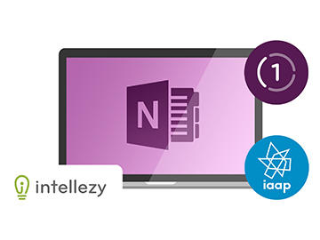 OneNote 2016: A Complete Guide - Beginner Course