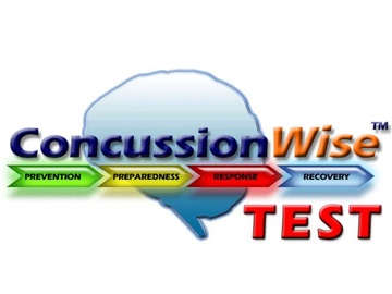 ConcussionWise RN Post-Test