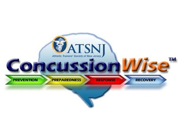 ConcussionWise RN for Nurses (New Jersey)