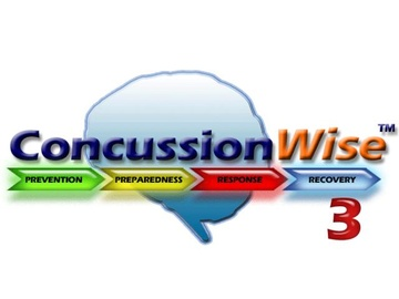 ConcussionWise DR Module 3