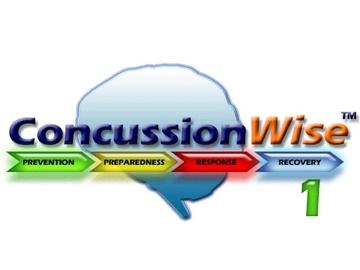 ConcussionWise DR Module 1