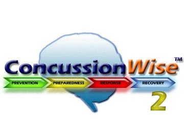 ConcussionWise DR Module 2