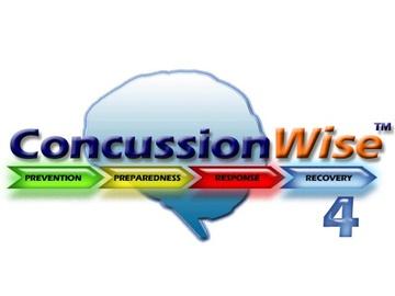 ConcussionWise DR Module 4