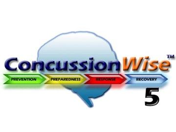 ConcussionWise DR Module 5