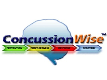 ConcussionWise DR for Physicians