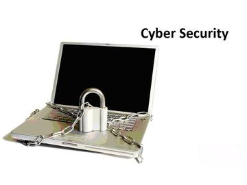 Cyber Security (Course)