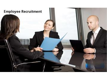 Employee Recruitment (Course)