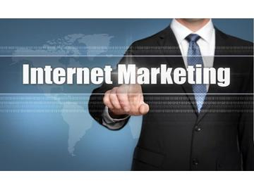 Internet Marketing Fundamentals (Course)