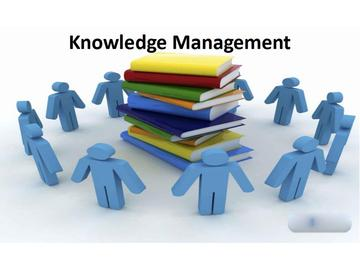 Knowledge Management (Course)