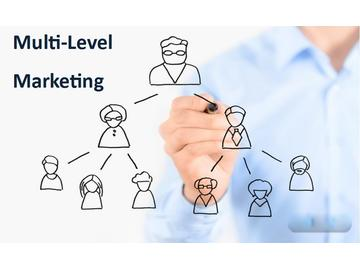 Multi Level Marketing (Course)
