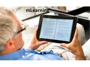mLearning Essentials (Course)