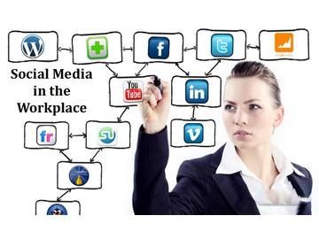 Social Media in the Workplace (Course)