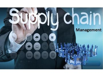 Supply Chain Management (Course)