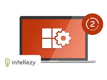 Microsoft 365 Identity and Services Exam MS-100 - Intermediate