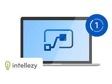 Office 365 Introduction to Flow - Beginner