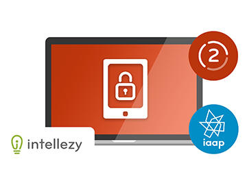 Microsoft 365 Mobility and Security Exam MS-101 Course
