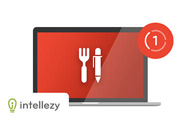 Developing a Lunch and Learn - Beginner Course