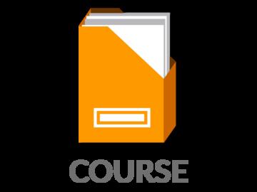 سیستم مدیریت یادگیری (Course)
