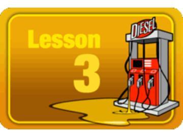 Pennsylvania AB Lesson 3 Basic UST Technology