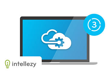 Microsoft Azure Administrator Exam AZ - 103 - Advanced
