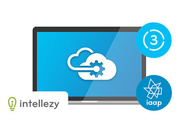 Microsoft Azure Administrator Exam AZ - 103 - Advanced Course