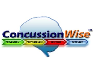 Connecticut ConcussionWise AT (CATA)