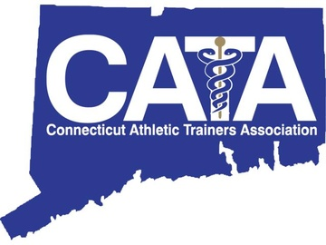 ConcussionWise AT for Athletic Trainers (CATA)