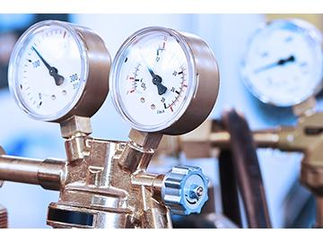 Semiconductor Chemical Safety Part 4: Hazardous Gases and Control Systems (US) Course