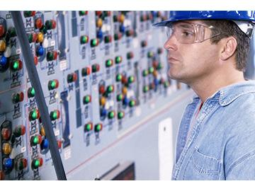 Semiconductor Electrical Safety Part 2: Developing a Risk-Based Approach to Electrical Safety Course